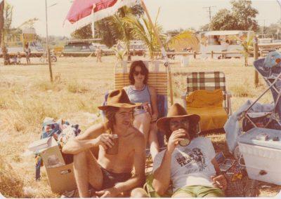 ©DavidRoss- DLBCR-1974-BobIronside&DavidRoss