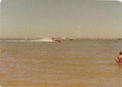 ©DavidRoss- DLBCR-1974-Racing#5