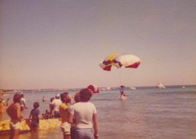 ©DavidRoss- DLBCR-1977-parachutist-02