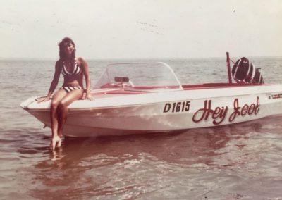 1974-Julie-01