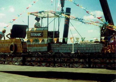 1978Titanic2b