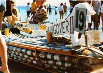 ADoRT Hangover 1976 - needs verification