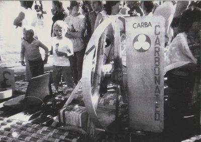 DLBCR1975-JohnDavies6