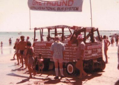 DLBCR1982TraceyHurrellGreyhoundBus