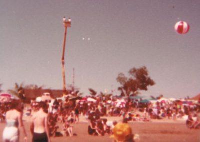 DLBCR1982TraceyHurrellatMindilBeach4