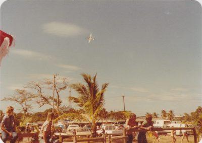 ©DavidRoss- DLBCR-1974-FlyPast