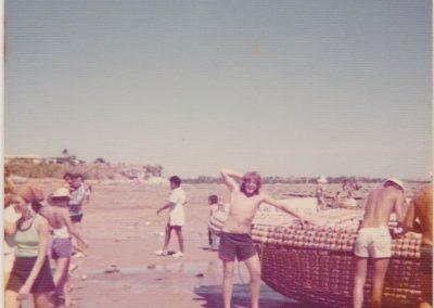 ©DavidRoss- DLBCR-1976-08-showingoff