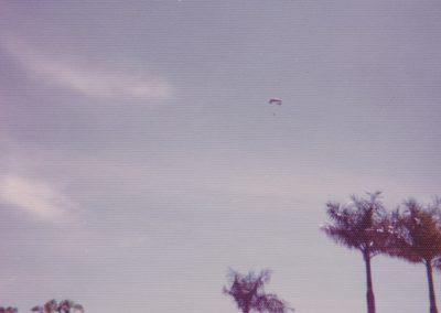 ©DavidRoss- DLBCR-1976-Parachuts-01