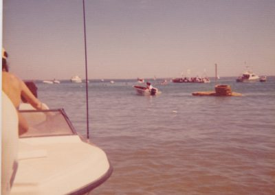 ©DavidRoss- DLBCR-1977-NavySubmarineActuallySubmerged&CameUpAgain
