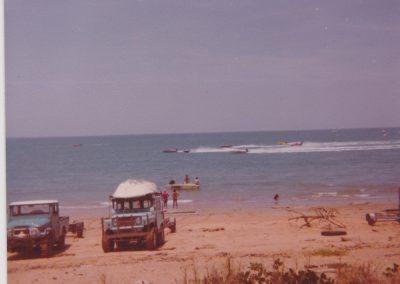 ©DavidRoss- DLBCR-1977-PoweredBoatsRacing