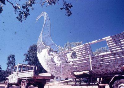 DLBCR1980VikingBoat10