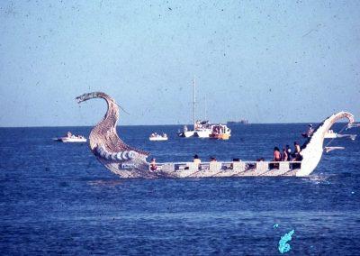 DLBCR1980VikingBoat16