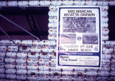 DLBCR1980VikingBoat17