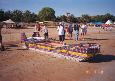 DarwinLionsBeerCanRegatta2004-single1